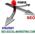 SEO-Social-Marketing, Plano, TX